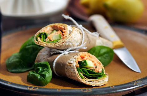 Spinach-Salmon-Wrap-front-h-312d9390-9bb3-48be-a81d-69dac70dc673-0-472x310